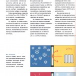 Climalit - Con planitherm