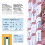 Climalit - Con planitherm 2