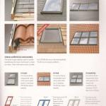 Ventanas Velux - Ventanas para tejados 2